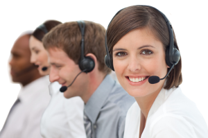 Top 4 Questions to Ask Outsourced Inside Sales Providers
